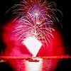 fireworks 100315_012