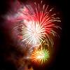 fireworks 100315_036