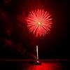 fireworks 100315_029