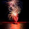 fireworks 100315_060