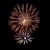 fireworks 100315_039
