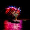 fireworks 100315_044