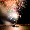 fireworks 100315_074