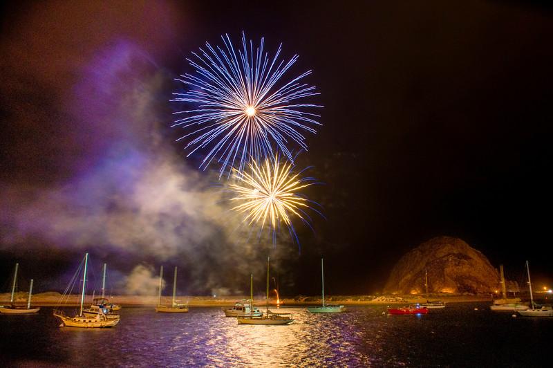 fireworks 100315_008
