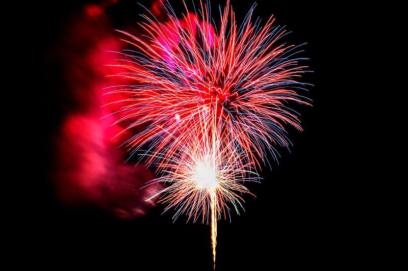fireworks 100315_077