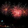Riverfest 2013