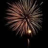 Sheboygan_2010_fireworks009