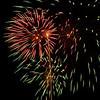 Sheboygan_2010_fireworks006
