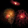 Sheboygan_2010_fireworks015