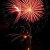 Sheboygan_2010_fireworks011