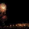 Sheboygan_2010_fireworks013