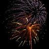 Sheboygan_2010_fireworks010