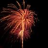 Sheboygan_2010_fireworks014