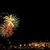 Sheboygan_2010_fireworks004