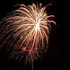 Sheboygan_2010_fireworks017