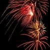 Sheboygan_2010_fireworks020
