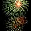 Sheboygan_2010_fireworks016