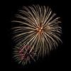 Sheboygan_2010_fireworks007