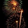 Sheboygan_2010_fireworks005