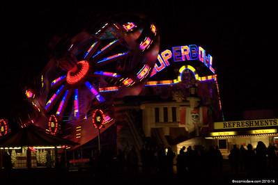 Fairground Attraction 001