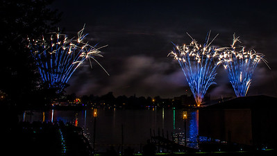 Trenton 4th 2015 (1 of 16)