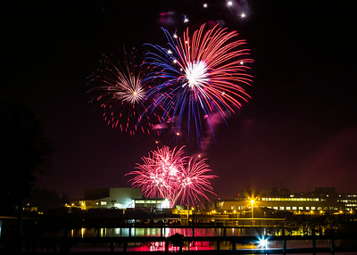 Fireworks-0443