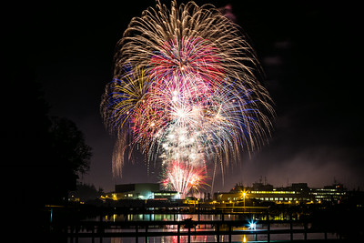 Fireworks-0452