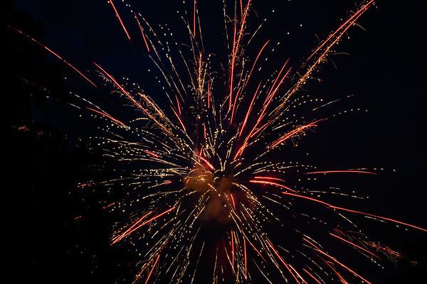 2019_7_4_Fireworks-13