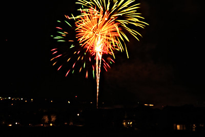 Fireworks-059