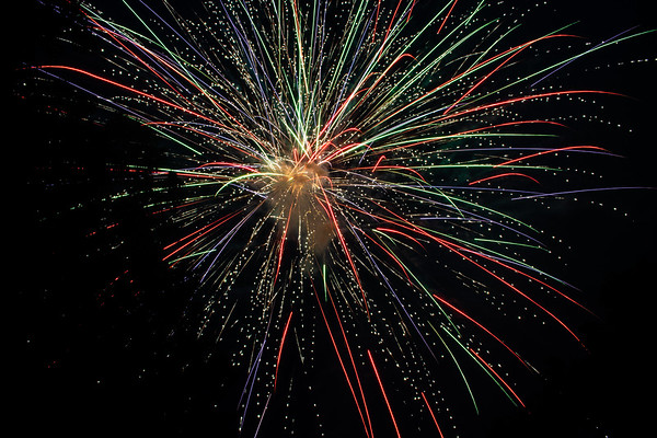 2019_7_4_Fireworks-20