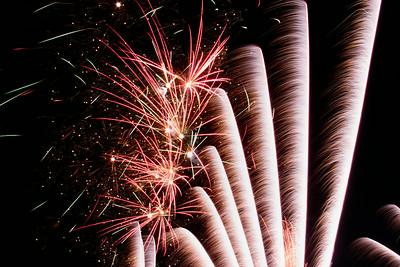 crocker park fireworks (33)-Edit 300