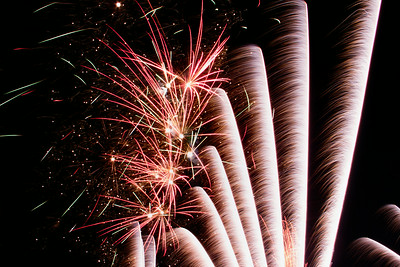 crocker park fireworks (33)-Edit 300