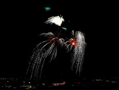 Fireworks-127