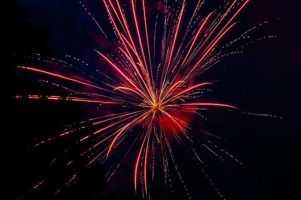 2019_7_4_Fireworks-5
