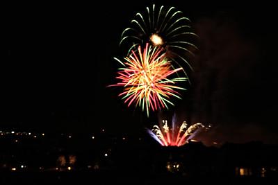 Fireworks-050