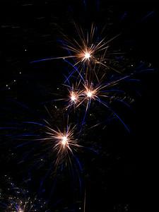 crocker park fireworks (52)-Edit 300