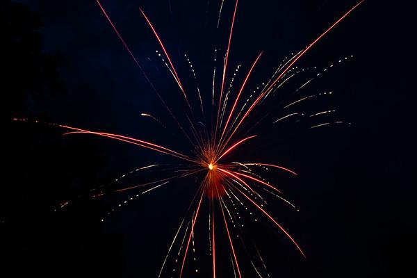 2019_7_4_Fireworks-9