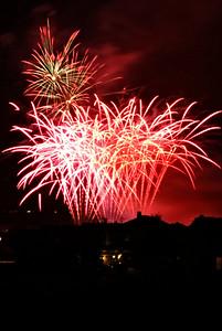 Fireworks-079