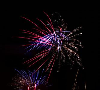 crocker park fireworks (50)-Edit 300