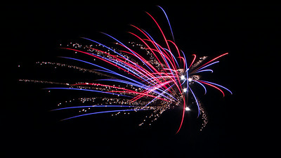 crocker park fireworks (18)-Edit 300