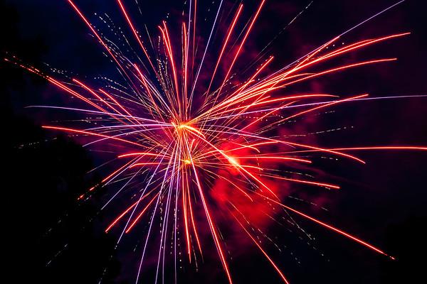 2019_7_4_Fireworks-7