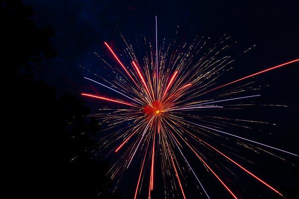 2019_7_4_Fireworks-4