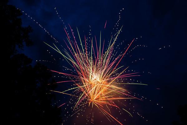 2019_7_4_Fireworks-16