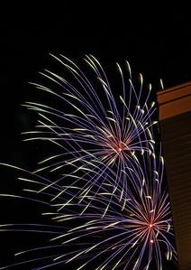 Huron Riverfest 2012 (18) 300ppi