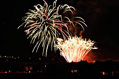 Fireworks-057