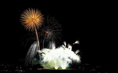 Fireworks-129