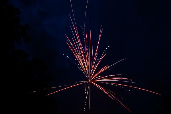 2019_7_4_Fireworks-14