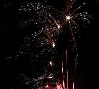 crocker park fireworks (37)-Edit 300