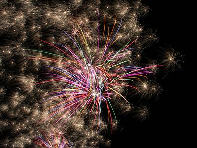 crocker park fireworks (73)-Edit 300