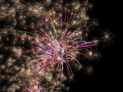 crocker park fireworks (73)-Edit 300